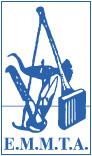 EMMTA logo