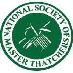 national-soceity-master-thatchers-lincolnshire-thatching