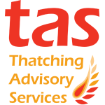 thatching-advisory-services-lincolnshire-thatching