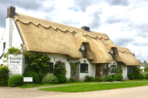 thatched-cottage-1