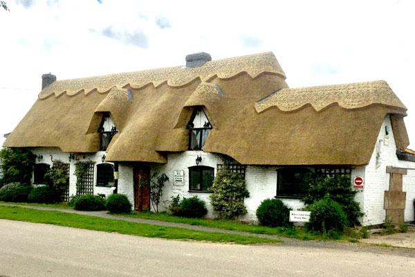 thatched-cottage-2